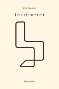 instituttet forside