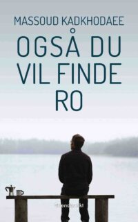 ogsaa_du_finde_ro_FORSIDE