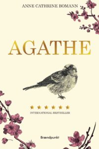 Agathe Forside