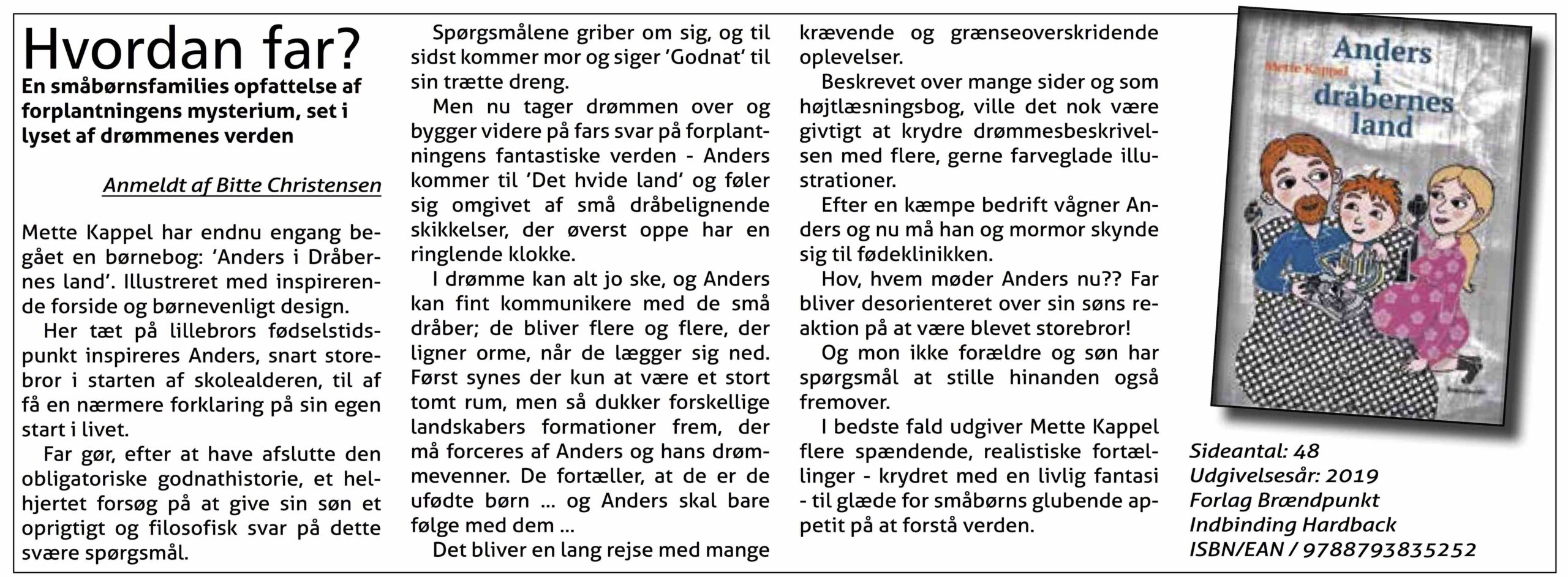 Tårnby Bladet