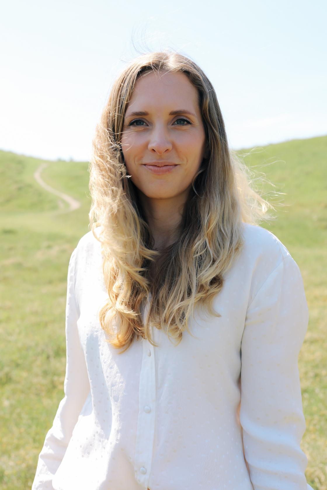 24 dage i december af Marie Fisker, roman